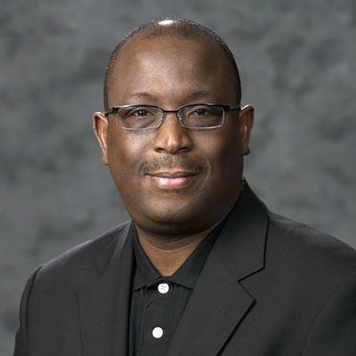 Dr. Oyedele Adeyi